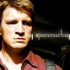 Top 10 personnages préférés de TV - Page 2 My_spa10