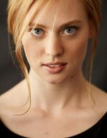 Top 10 - Les plus belles femmes Topfem11