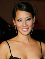 Top 10 - Les plus belles femmes Topfem12