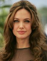 Top 10 - Les plus belles femmes Topfem13