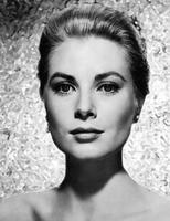 Top 10 - Les plus belles femmes Topfem14