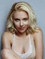 Top 10 - Les plus belles femmes Topfem16