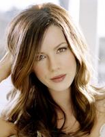 Top 10 - Les plus belles femmes Topfem19