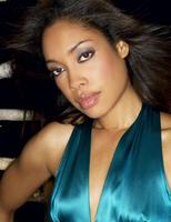 Top 10 - Les plus belles femmes Topfem20