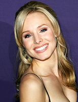 Top 10 - Les plus belles femmes Topfem21
