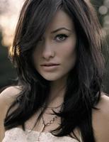 Top 10 - Les plus belles femmes Topfem22