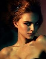 Top 10 - Les plus belles femmes Topfem23