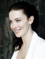 Top 10 - Les plus belles femmes Topfem24