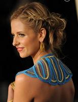 Top 10 - Les plus belles femmes Topfem25