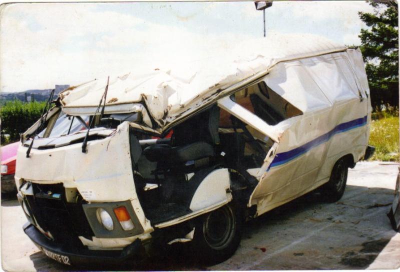 crash J9_cas15