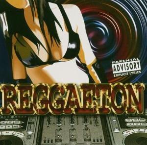 Librerias Full Dj Producer Reggae10