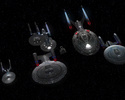 Star Trek : Bridge Commander (2002) Screen17