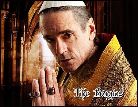 The Borgias The_bo10