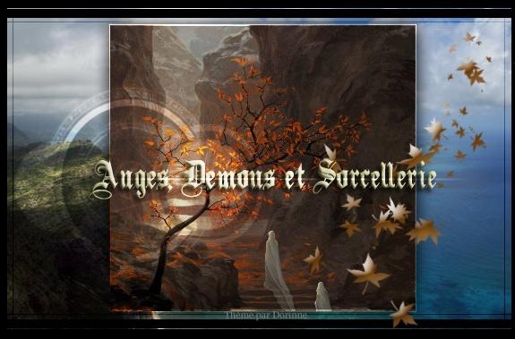 [Supprimé] 1. Anges, Démons et Sorcellerie Ban_es10