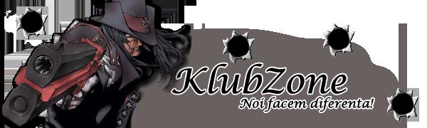 KlubZone - Prezentare forum Kz11
