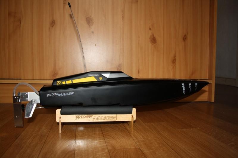 bateau widow maker Img_0310