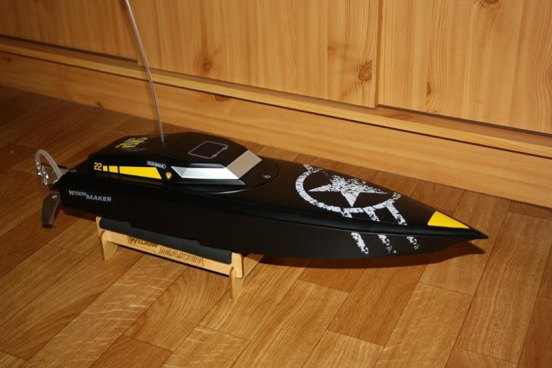 bateau widow maker Img_0312