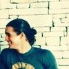 Nate Andreo Steven12