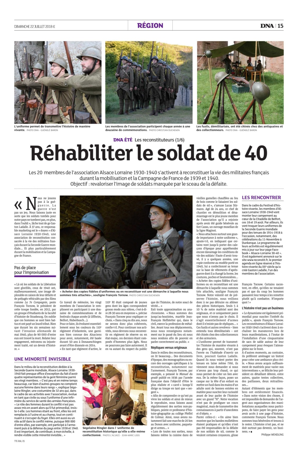 L'Association dans la presse Dna_2210