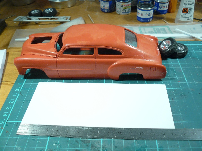 "Chevy 51 fletline ""jet-car"" P1220610"