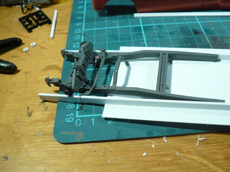 "Chevy 51 fletline ""jet-car"" P1220614"