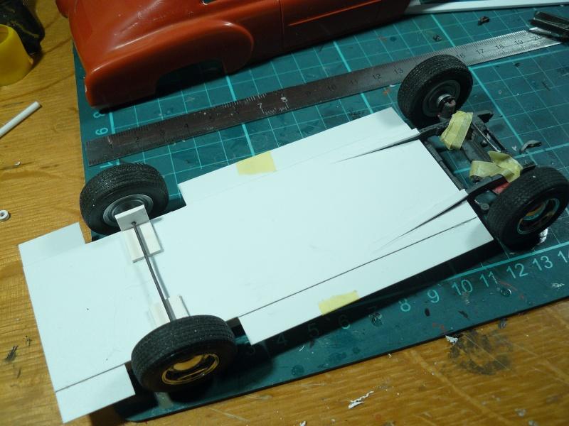 "Chevy 51 fletline ""jet-car"" P1220615"