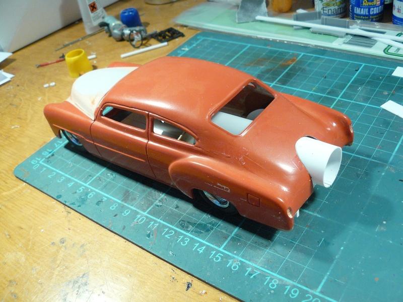 "Chevy 51 fletline ""jet-car"" P1220710"