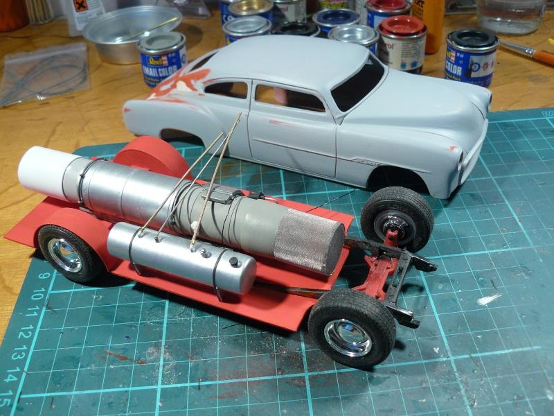 "Chevy 51 fletline ""jet-car"" P1220830"