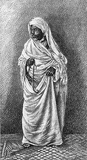 Qui était Sidi (I)Brahim ??? 180px-10