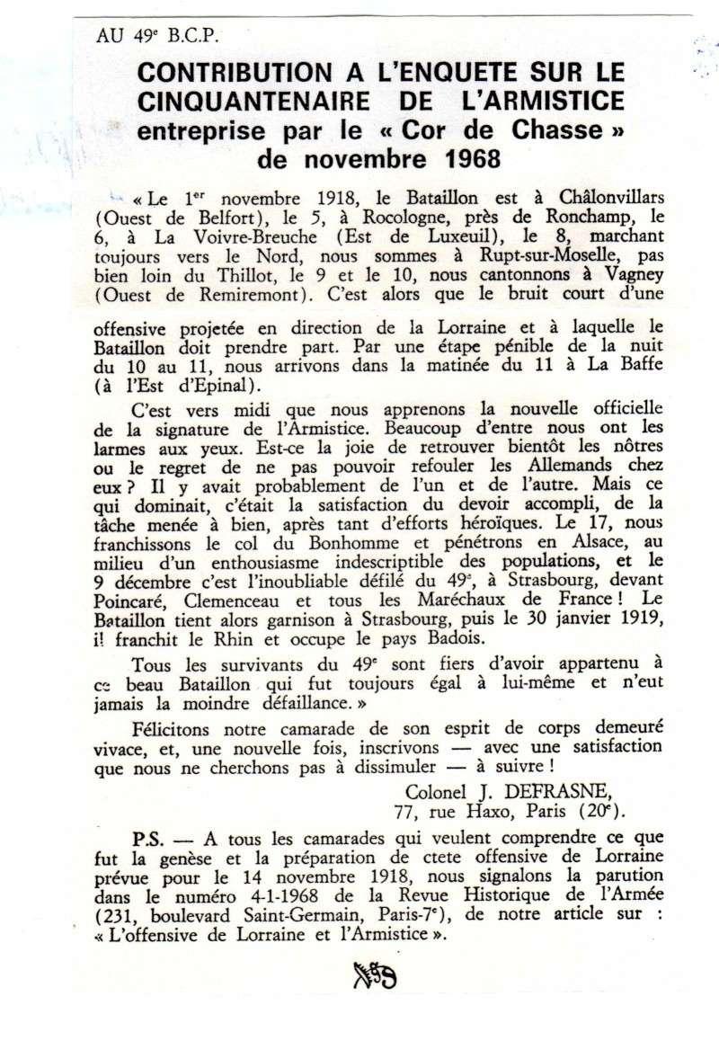 49° Bataillon de Chasseurs à Pied Img11910