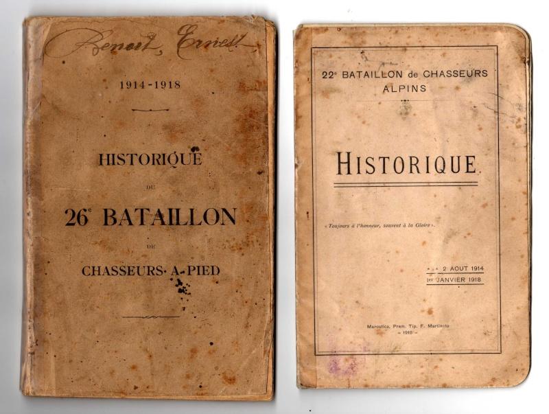 Historiques Img67910