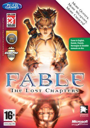 Foro gratis : Boros Legion Forum - Portal Fable_10