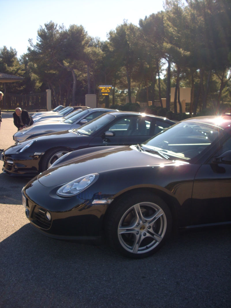PHOTOS / RDV Circuit du Castellet du 11/11 Dsci3011