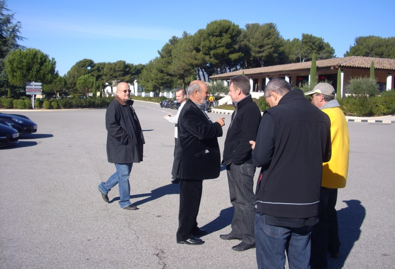 PHOTOS / RDV Circuit du Castellet du 11/11 Dsci3014