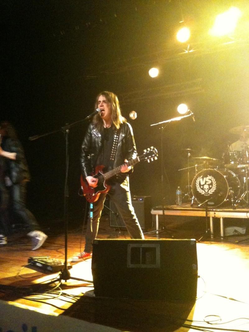 The Versus en concert le 03 avril 2010 Img_0113
