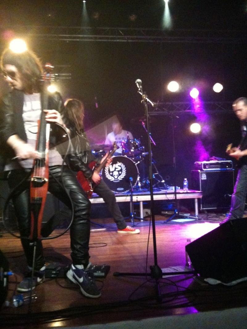 The Versus en concert le 03 avril 2010 Img_0118