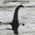 O monstro do lago Ness - A Origem Nessi_10