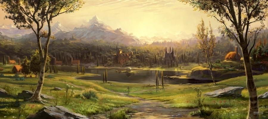 Reinos de Irkalla