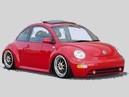 Vos New Beetle