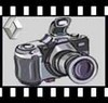Photos et vidéos du groupe RENAULT, PEUGEOT et CITROEN