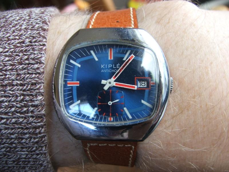 citizen - [Postez ICI vos demandes d'IDENTIFICATION et RENSEIGNEMENTS de vos montres] Dscf4410