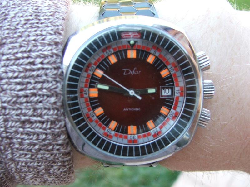 Connaissez-vous cette montre? Dscf4610