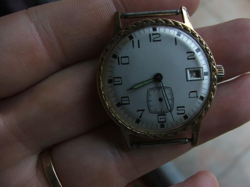 Enicar - Un post qui référence les montres de brocante... tome I - Page 11 Dscf8520