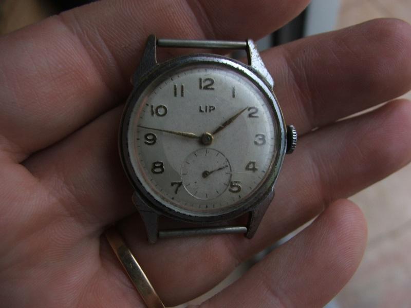Enicar - Un post qui référence les montres de brocante... tome I - Page 11 Dscf8522