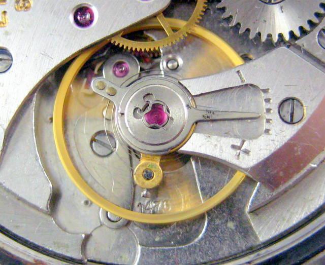 Eterna - Une petite ETERNA calibre 1476k sans prétention..... Eterna12