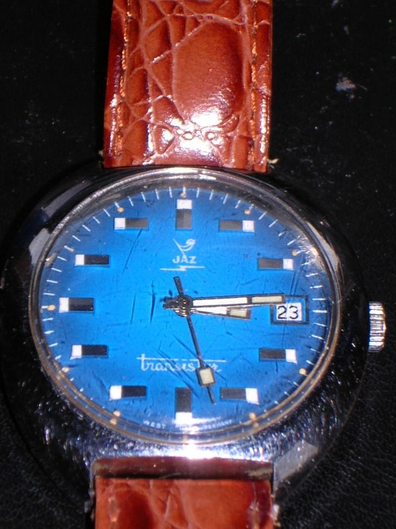 Quelles sont les montres que vous regrettez le plus Jaz_tr10