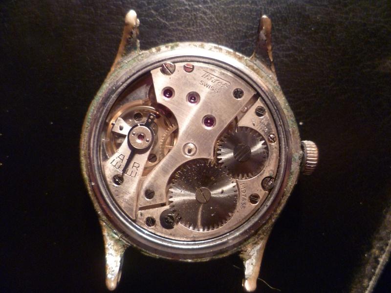 Enicar - Un post qui référence les montres de brocante... tome I - Page 25 P1010810