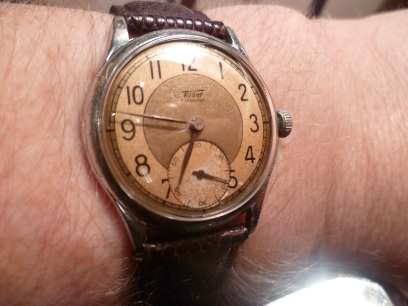 Enicar - Un post qui référence les montres de brocante... tome I - Page 25 P1010812