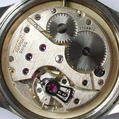 Enicar - Un post qui référence les montres de brocante... tome I - Page 25 Tissot10