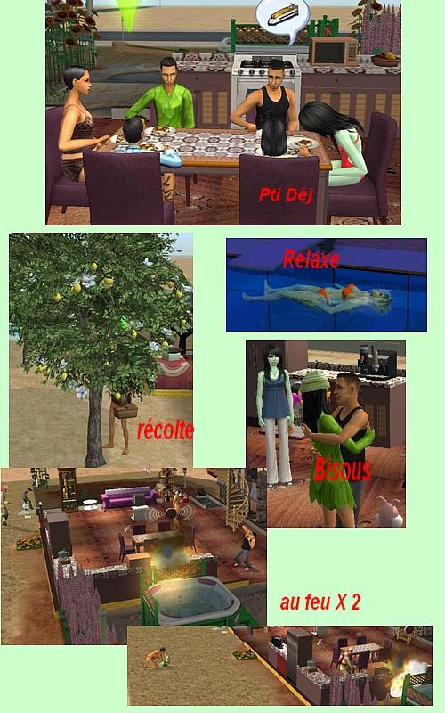 Challenge Steeve et Marina de Larem - Page 2 Moment10